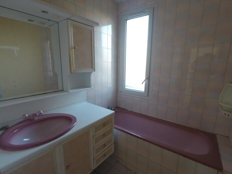 Vente appartement Clichy sous bois 95000€ - Photo 3
