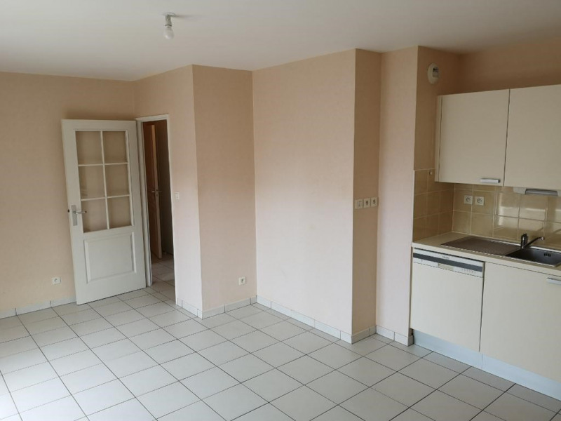 Sale apartment Pleurtuit 132 572€ - Picture 4