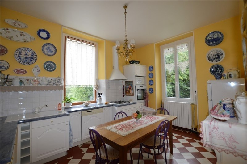 Vente maison / villa Sauveterre de bearn 325 000€ - Photo 3
