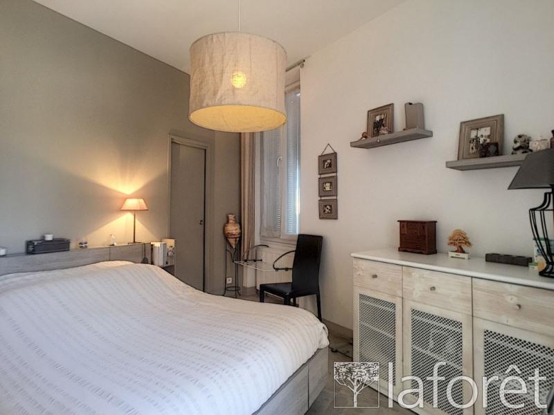 Produit d'investissement maison / villa Roquebrune-cap-martin 1090000€ - Photo 10