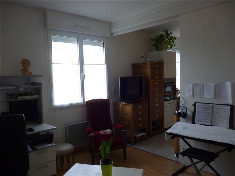 Vente appartement Nantes 135716€ - Photo 6