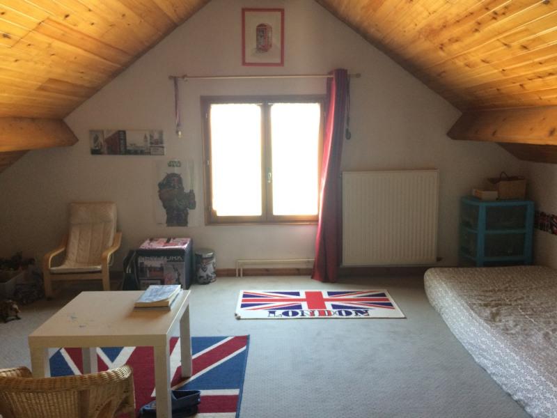 Venta  casa Oulins 179000€ - Fotografía 7