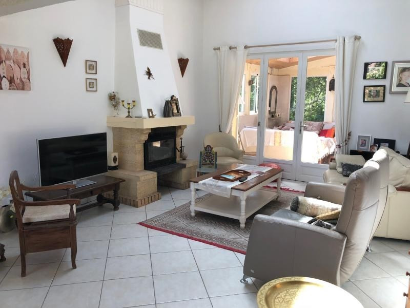 Deluxe sale house / villa Cazaux 555 000€ - Picture 2