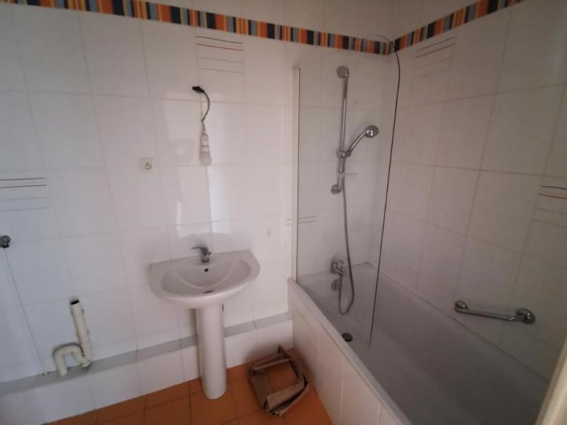 Sale apartment Le mee sur seine 79500€ - Picture 3