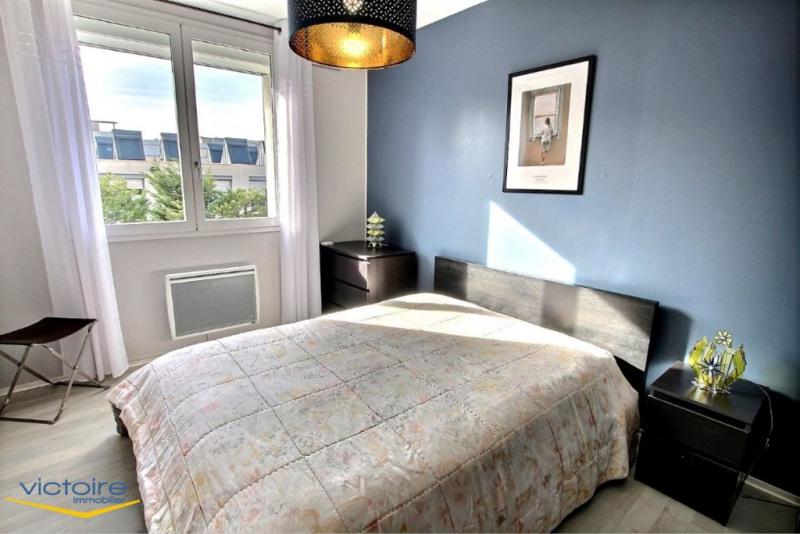 Vente appartement Lyon 3ème 350000€ - Photo 4