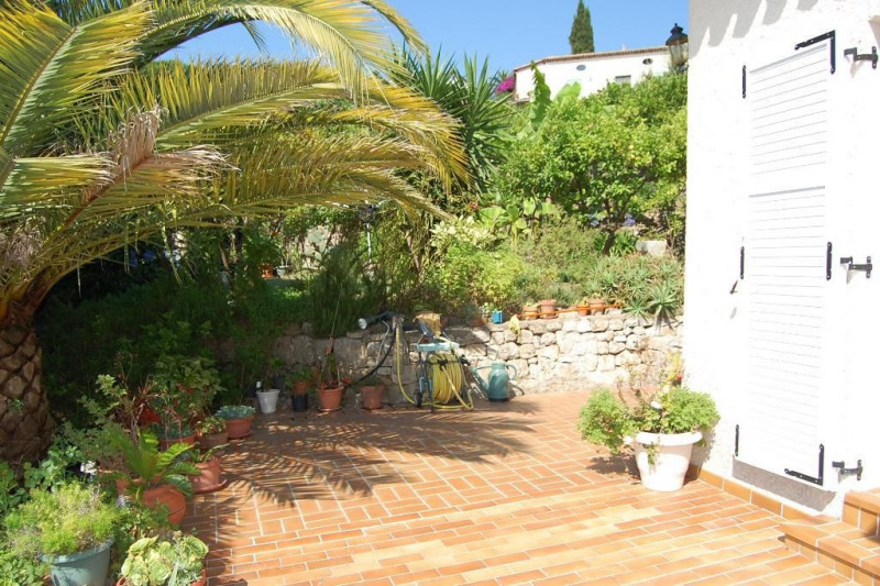 Vente maison / villa Golfe-juan 840 000€ - Photo 9