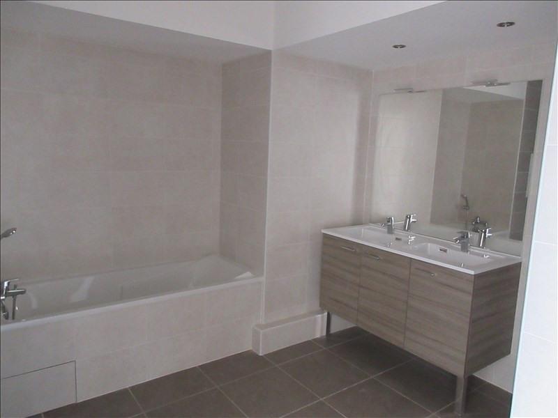 Alquiler  apartamento Voiron 1188€ CC - Fotografía 9