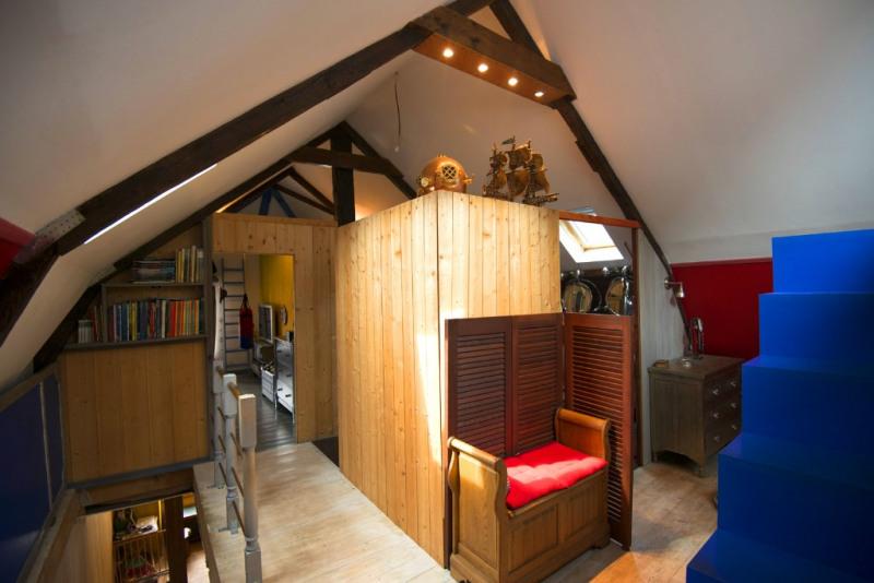 Verkauf mietshaus Sauzon 545250€ - Fotografie 9