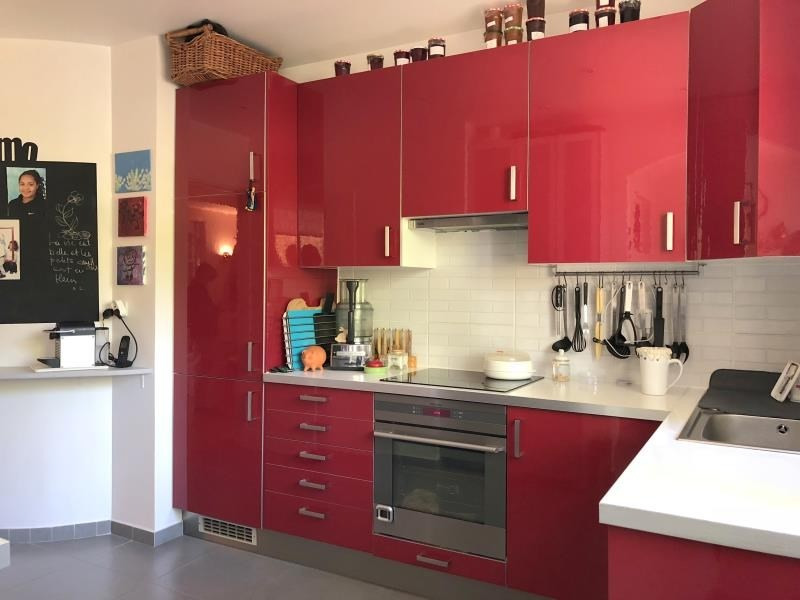 Sale apartment St germain en laye 595000€ - Picture 7