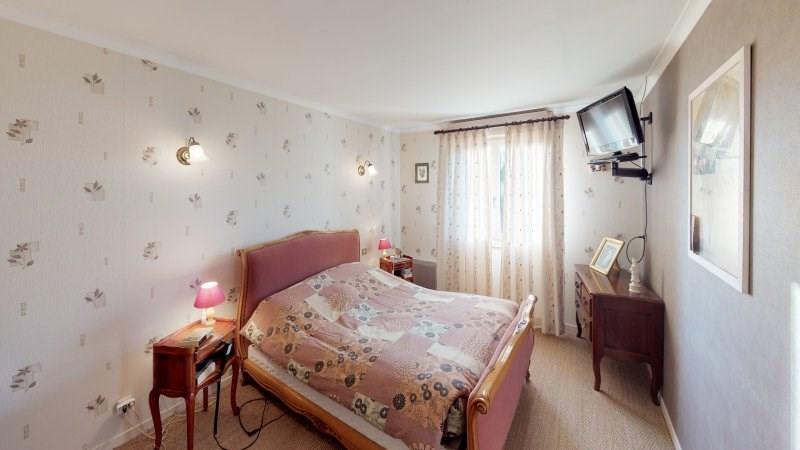 Vente maison / villa Tatinghem 273000€ - Photo 6