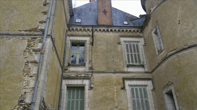 Sale building Limousin 4 500 000€ - Picture 5