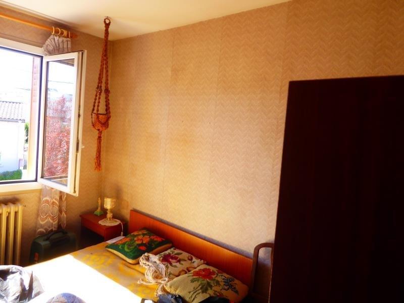Sale house / villa Montauban 189000€ - Picture 6