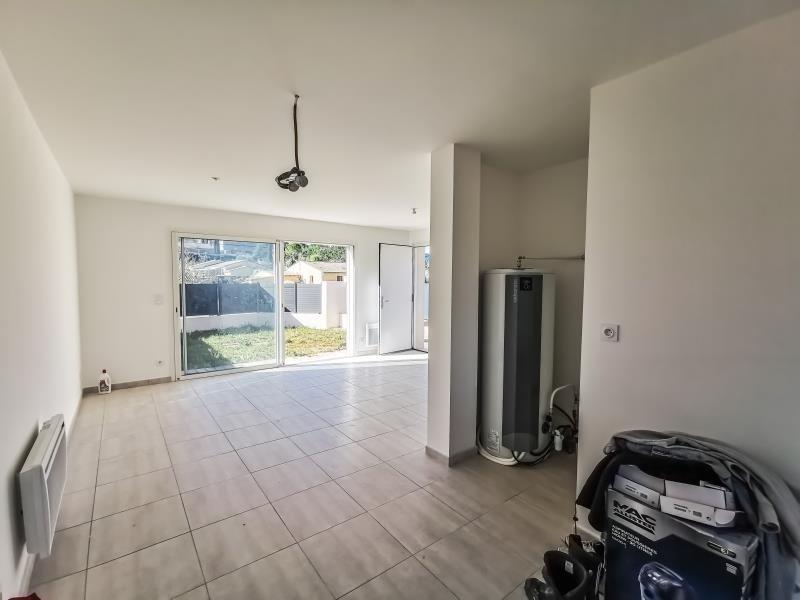 Vente maison / villa Brignoles 225500€ - Photo 4