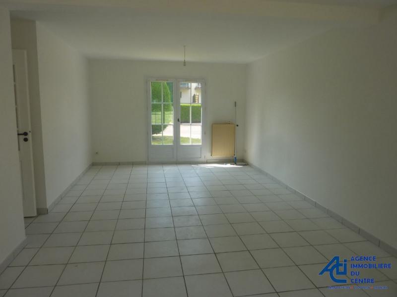 Rental house / villa Pontivy 765€ CC - Picture 4
