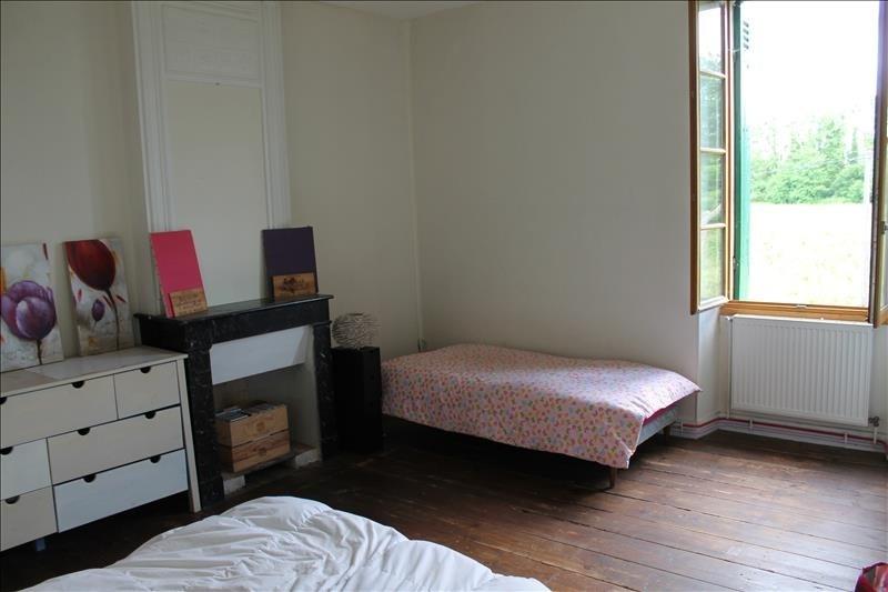 Revenda casa Langon 149000€ - Fotografia 8
