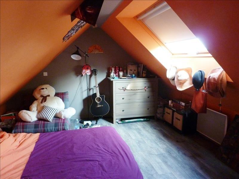 Sale house / villa Bures sur yvette 569000€ - Picture 11