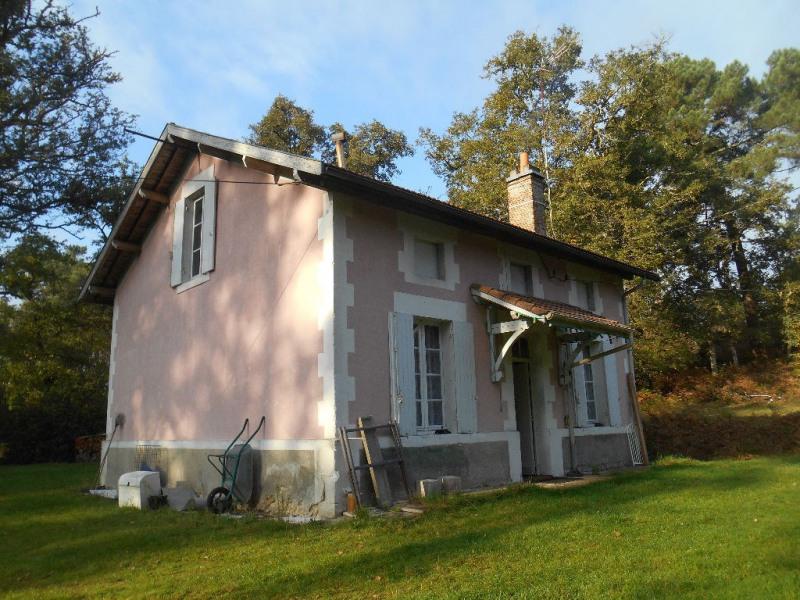 Deluxe sale house / villa Belin beliet 695000€ - Picture 8