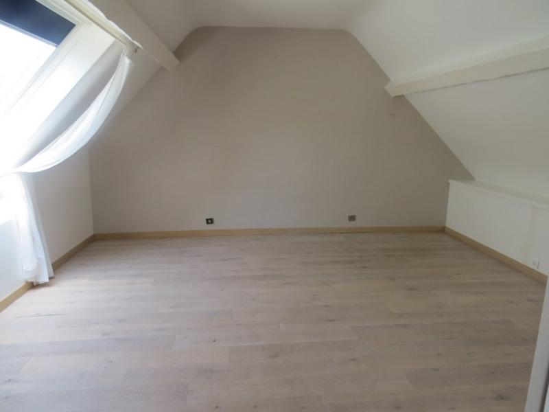 Rental house / villa Maisons laffitte 3152€ CC - Picture 13