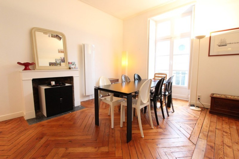 Location appartement Nantes 1 183€ CC - Photo 3