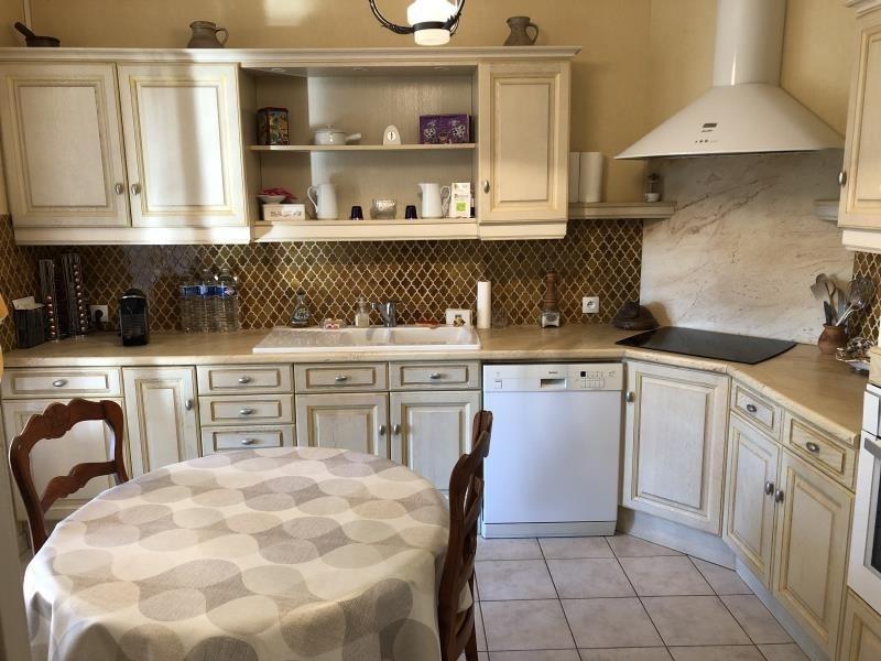 Sale house / villa Poitiers 249000€ - Picture 6