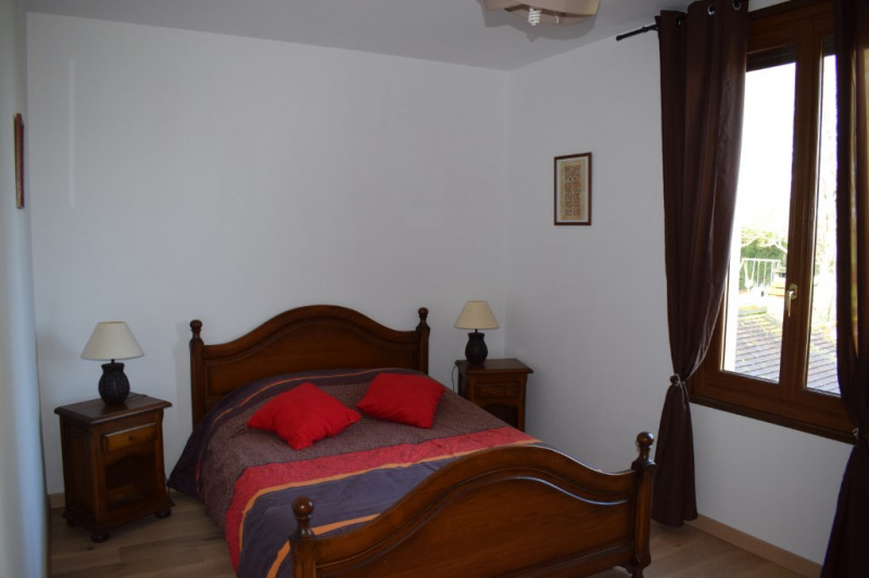 Venta  casa Bonnieres sur seine 349000€ - Fotografía 12