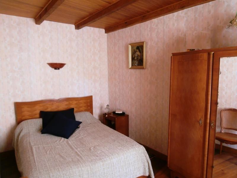 Vente maison / villa St amans soult 85000€ - Photo 2