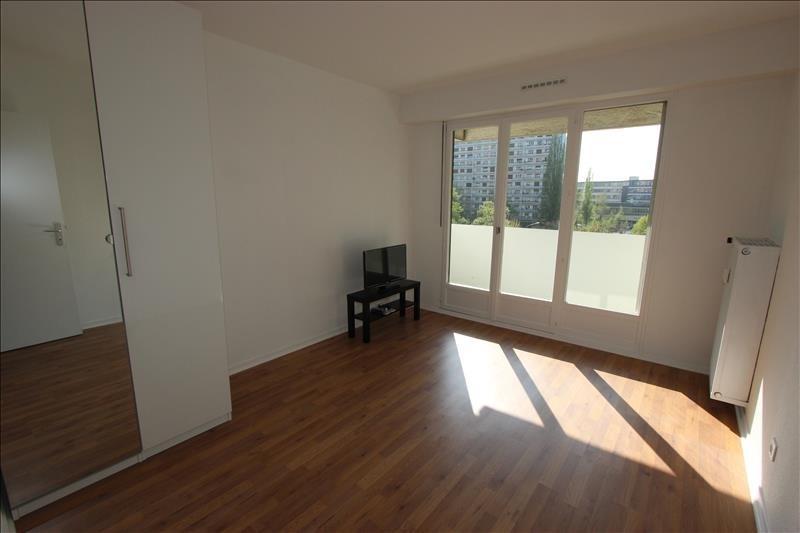 Sale apartment Strasbourg 224700€ - Picture 4