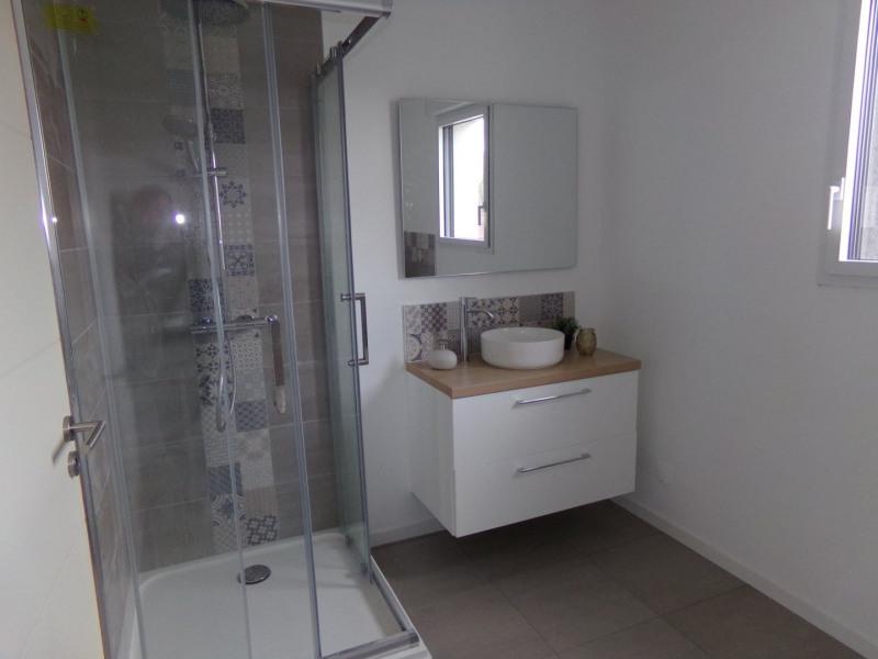 Vente maison / villa Serques 301600€ - Photo 8