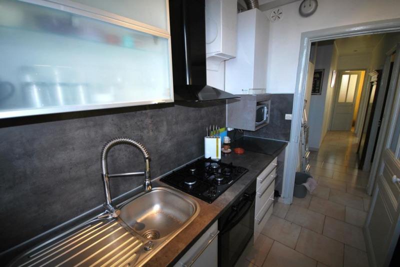 Affitto appartamento Antibes 822€ CC - Fotografia 3