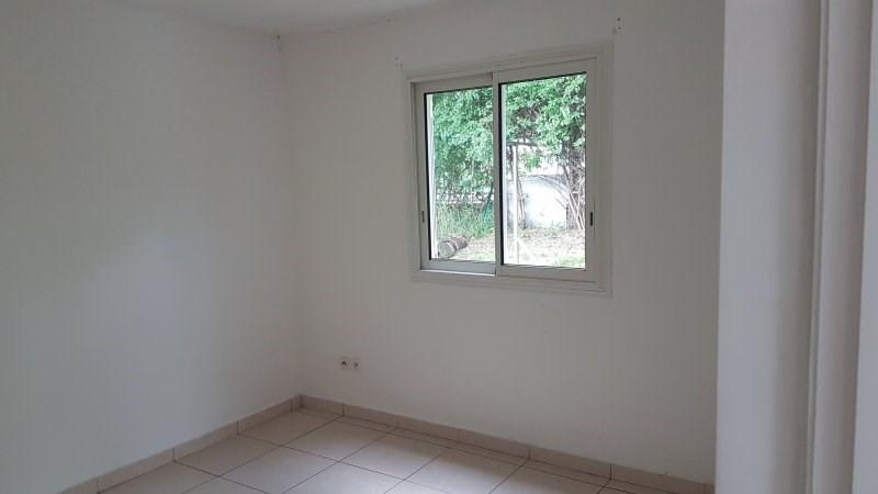 Sale house / villa St pierre 168000€ - Picture 5