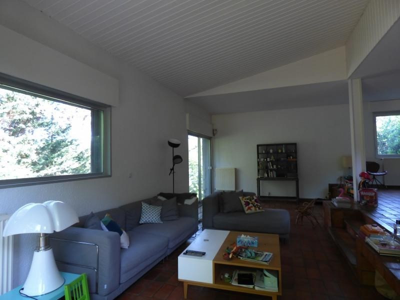Rental house / villa Ecully 2595€ CC - Picture 4