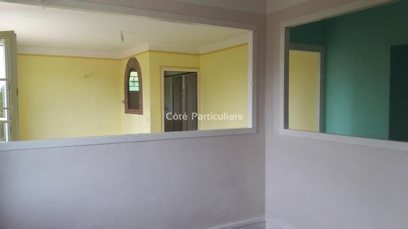 Sale house / villa Vendome 141615€ - Picture 3