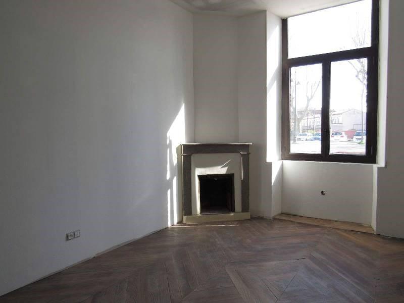 Rental apartment Lavaur 795€ CC - Picture 1