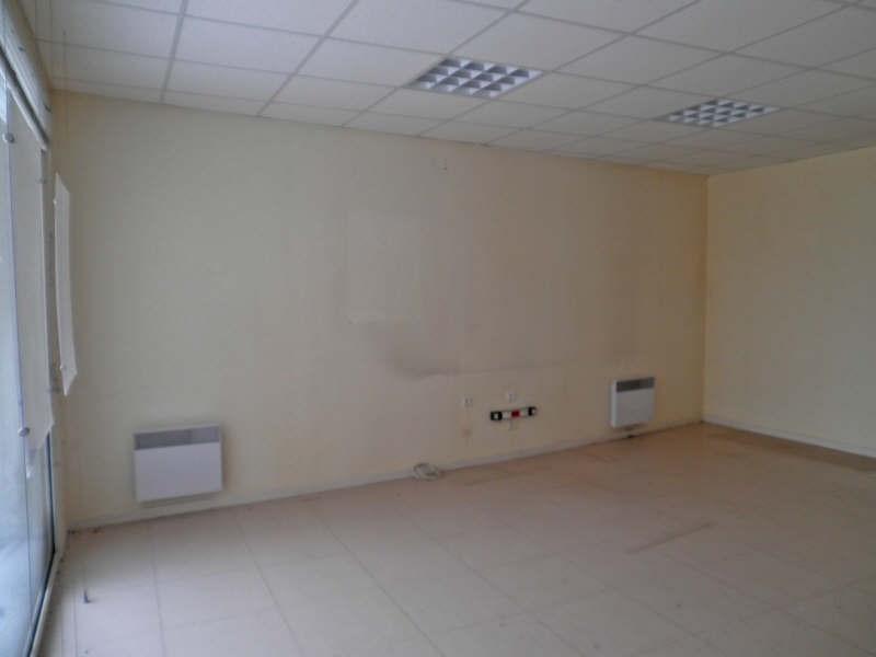 Rental office Costaros 400€ HC - Picture 3