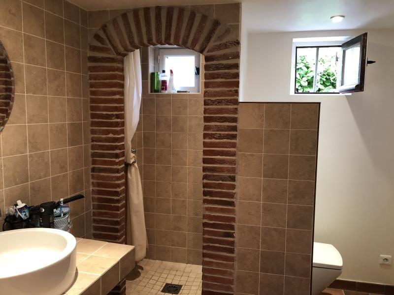 Vente maison / villa Gisors 247400€ - Photo 6