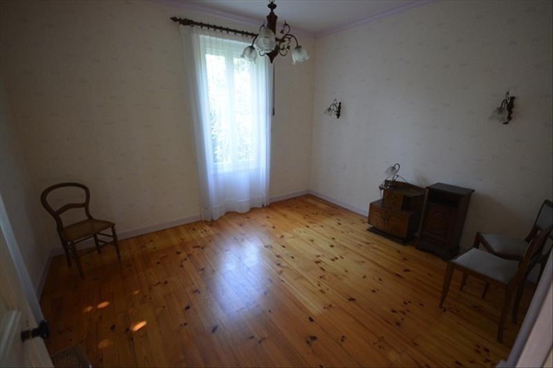 Verkoop  huis Bourgoin jallieu 252000€ - Foto 5