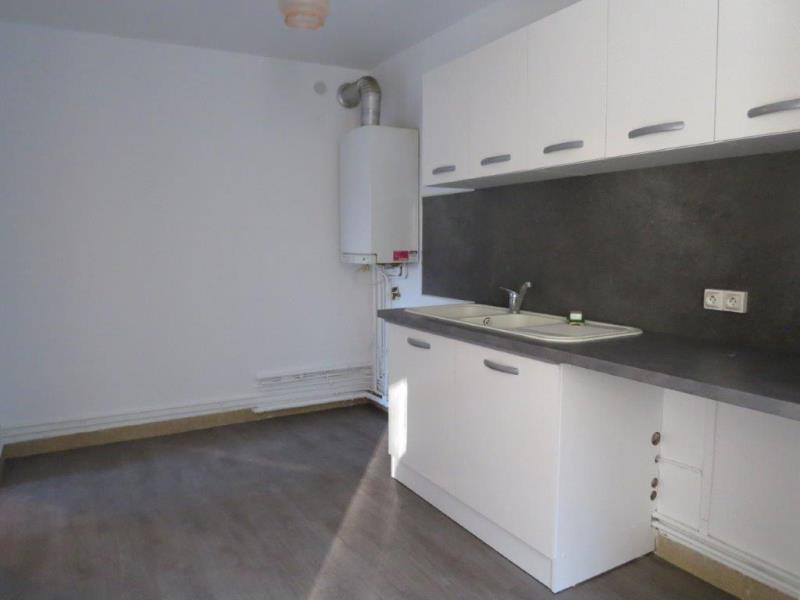 Revenda apartamento Droue sur drouette 159000€ - Fotografia 3