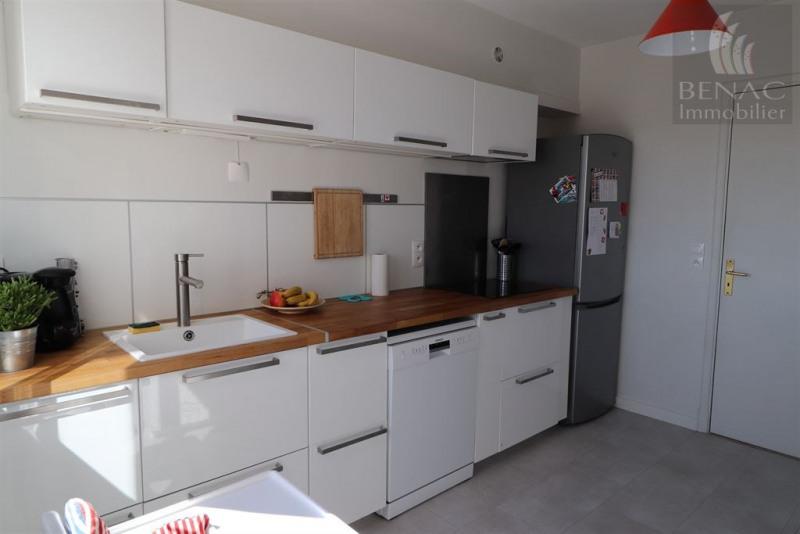 Verkoop  appartement Albi 217000€ - Foto 6