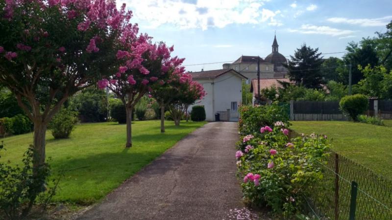 Sale house / villa Layrac 171000€ - Picture 12