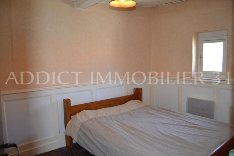 Vente maison / villa Secteur bessieres 119000€ - Photo 3