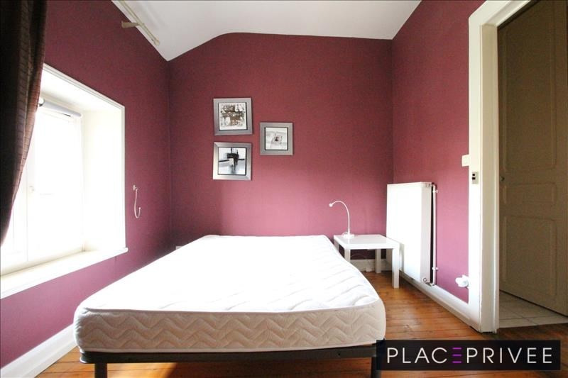 Location appartement Nancy 985€ CC - Photo 6