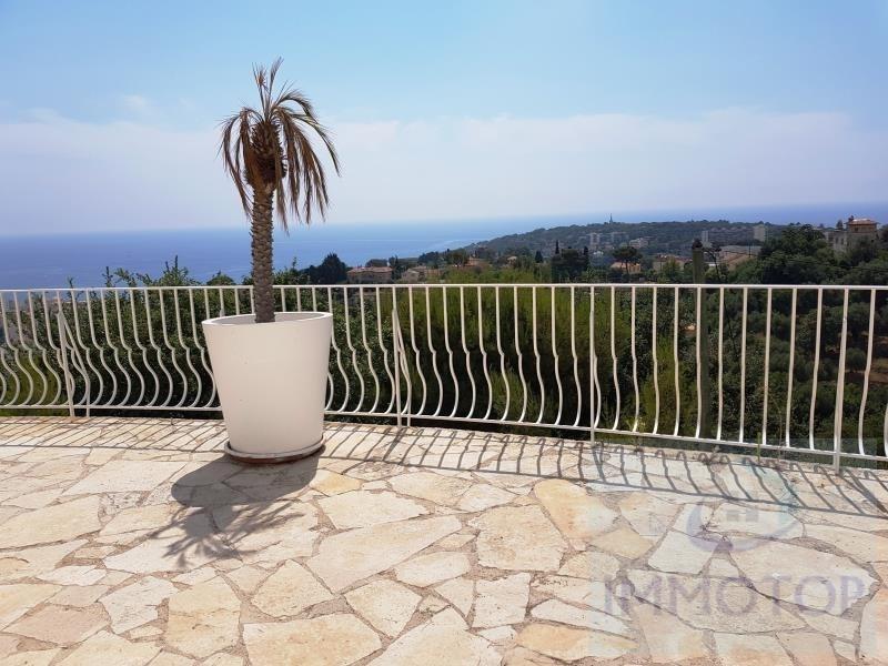 Immobile residenziali di prestigio casa Roquebrune cap martin 1350000€ - Fotografia 19