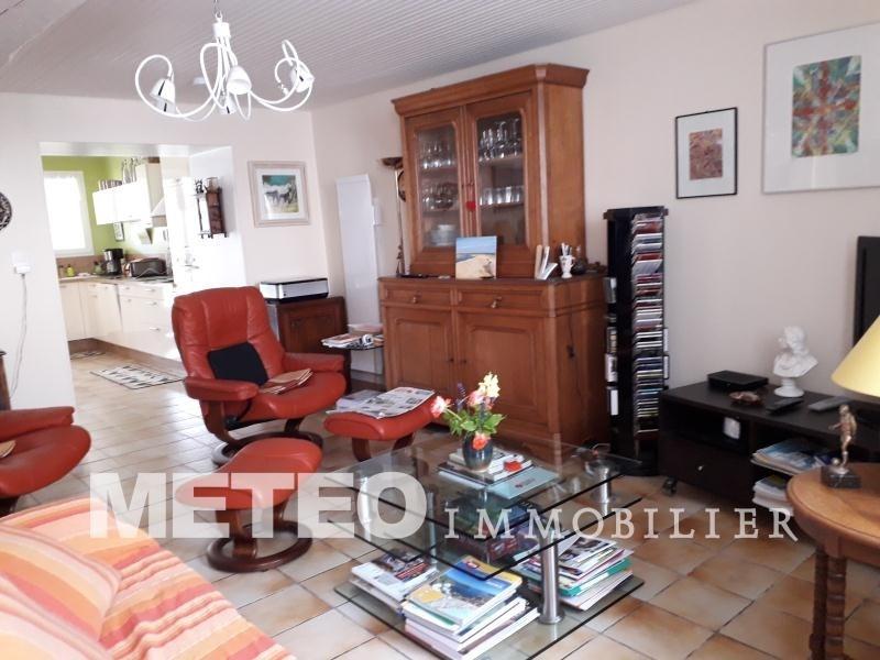 Vente maison / villa Lucon 229000€ - Photo 5