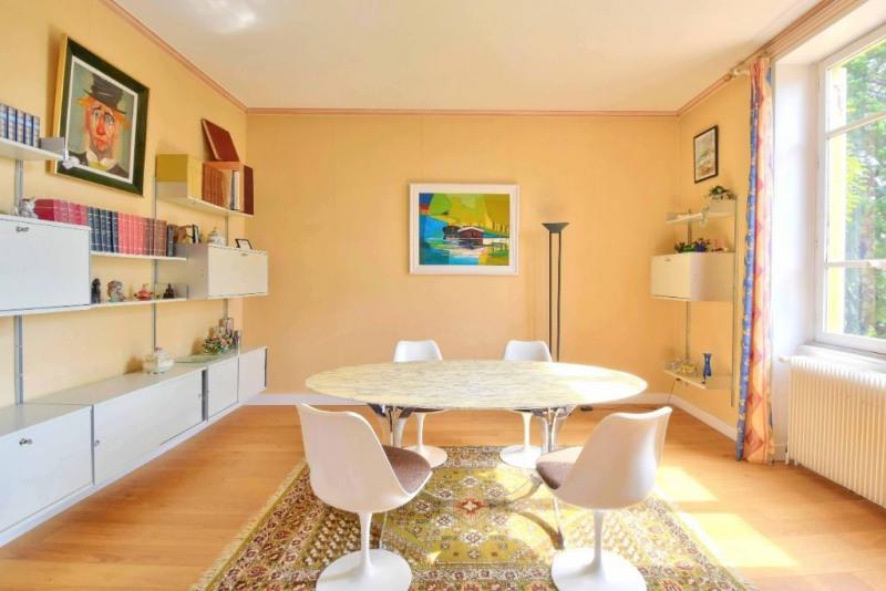 Vente de prestige maison / villa Villefranche-sur-saône 780000€ - Photo 6
