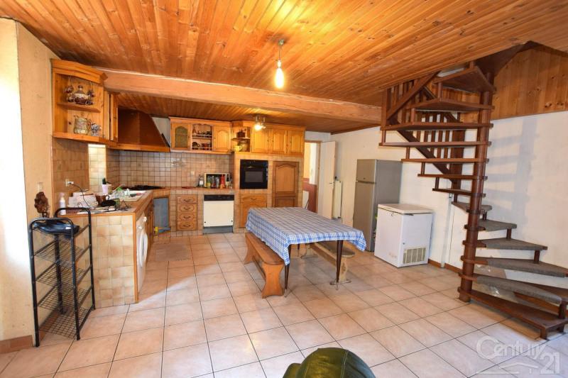 Sale house / villa Givors 160000€ - Picture 4