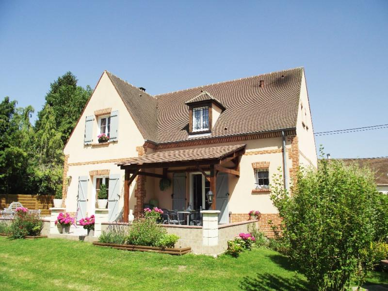 Venta  casa Beauvais 272000€ - Fotografía 1