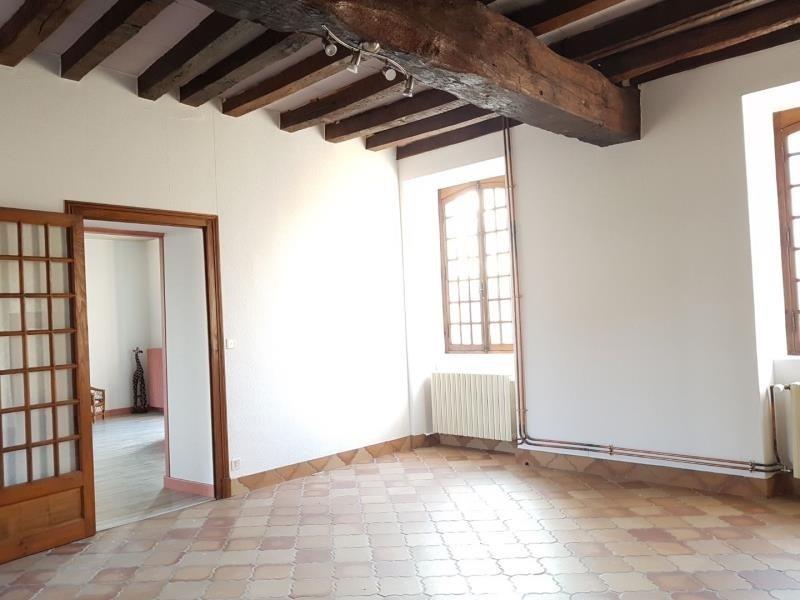 Venta  casa Rongeres 200000€ - Fotografía 9