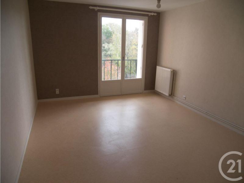 Location appartement Tournefeuille 490€ CC - Photo 4