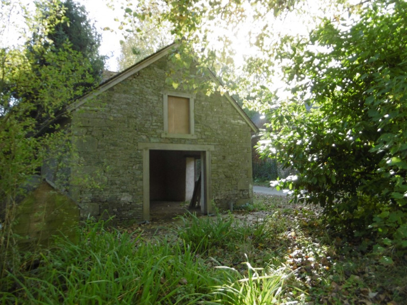 Vente maison / villa Dol de bretagne 61000€ - Photo 1