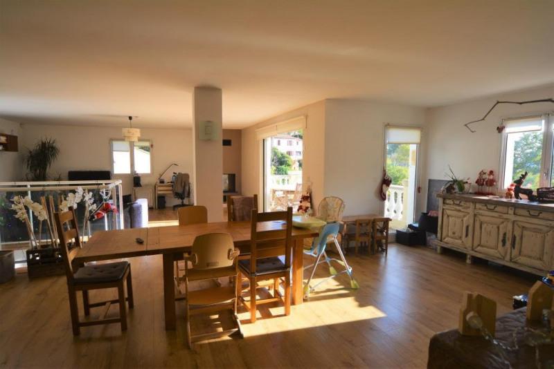 Verkoop van prestige  huis Vallauris 599000€ - Foto 4